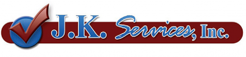 JK SERVICES INC.