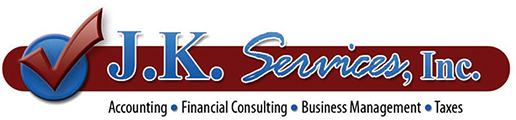 JK SERVICES INC.